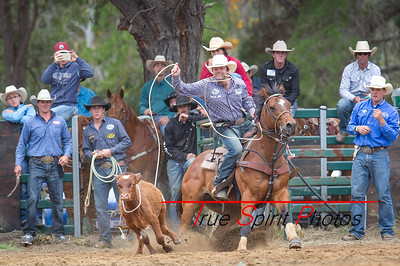 Boddington_Rodeo_07 11 2015-7