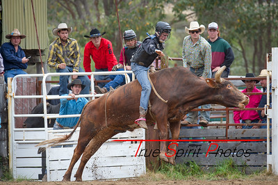 Boddington_Rodeo_07 11 2015-21