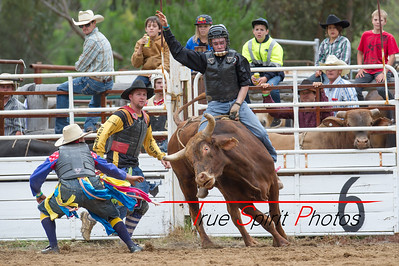 Boddington_Rodeo_07 11 2015-22