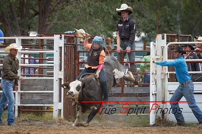 Boddington_Rodeo_07 11 2015-28