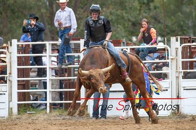 Boddington_Rodeo_07 11 2015-24