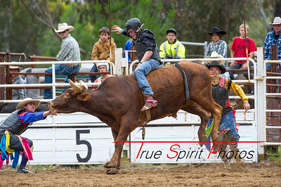 Boddington_Rodeo_07 11 2015-23