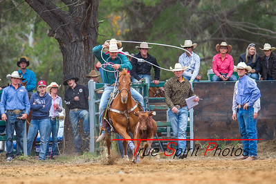 Boddington_Rodeo_07 11 2015-8