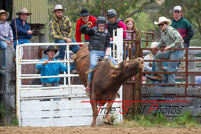 Boddington_Rodeo_07 11 2015-20