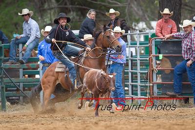 Boddington_Rodeo_07 11 2015-5