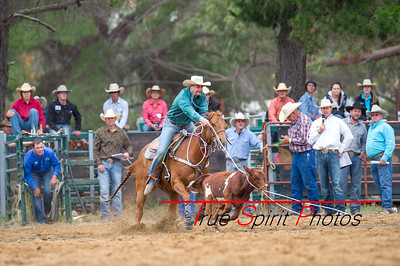 Boddington_Rodeo_07 11 2015-9