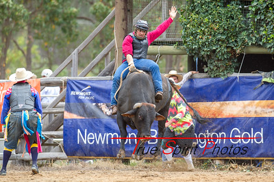 Boddington_Rodeo_07 11 2015-26