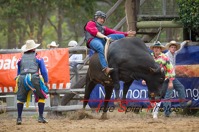 Boddington_Rodeo_07 11 2015-27