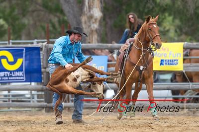 Boddington_Rodeo_07 11 2015-14