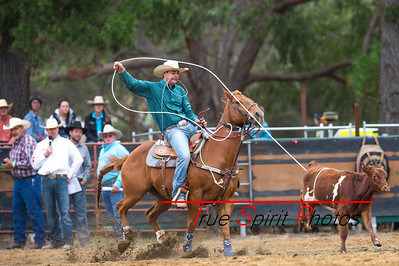 Boddington_Rodeo_07 11 2015-10