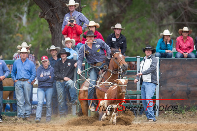 Boddington_Rodeo_07 11 2015-17