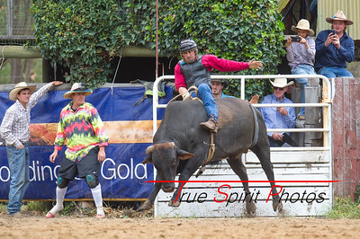 Boddington_Rodeo_07 11 2015-25
