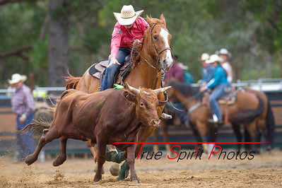 Boddington_Rodeo_07 11 2015-2