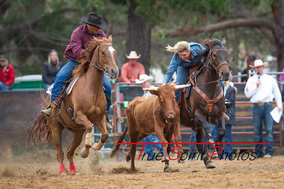 Boddington_Rodeo_07 11 2015-4