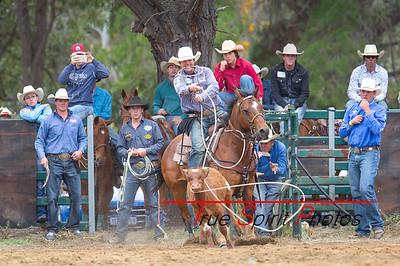 Boddington_Rodeo_07 11 2015-6