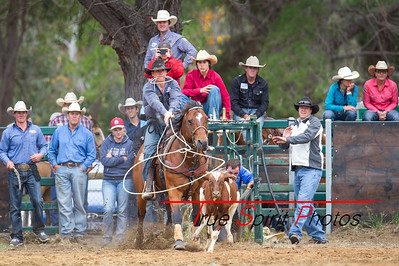 Boddington_Rodeo_07 11 2015-16
