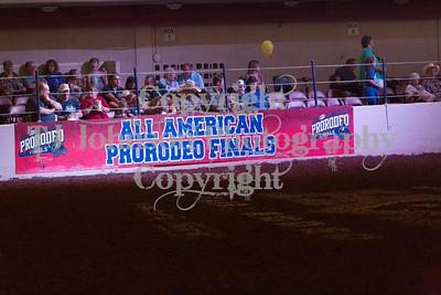 2015 Cervi Rodeo - Heart O Texas  - Oct 10  -2