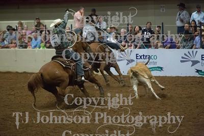 2015 Heart O Texas 10-10-15