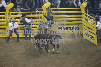 2015 Cervi Vegas Sat -  12-5