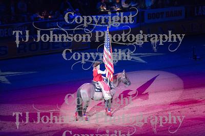 2015 Cervi Vegas Tues2 -  12-8