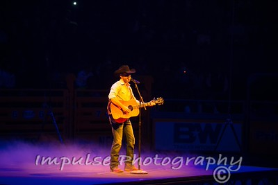 NFR 2015 Night 4