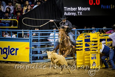 Timber Moore