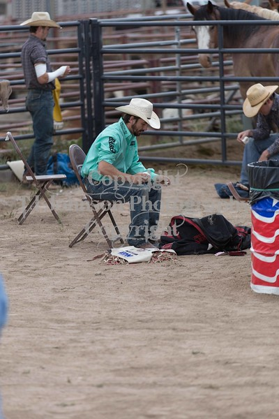 2016 Cervi - Rooftop Rodeo 5