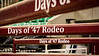 2016_July19_Days of 47 Rodeo-3373