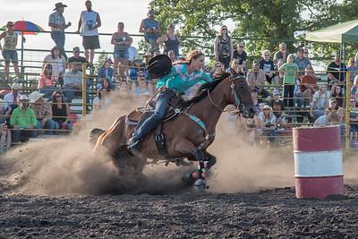 2016 rodeo friday barrels-3431