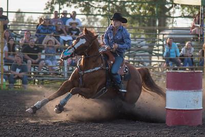 2016 rodeo friday barrels-3651