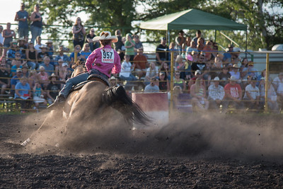 2016 rodeo friday barrels-3498