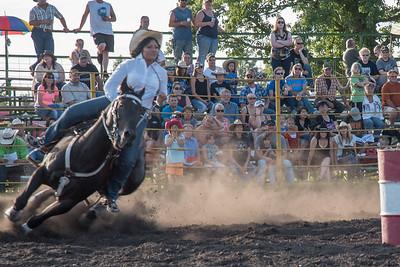 2016 rodeo friday barrels-3489