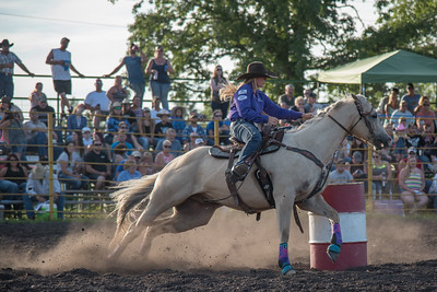 2016 rodeo friday barrels-3523