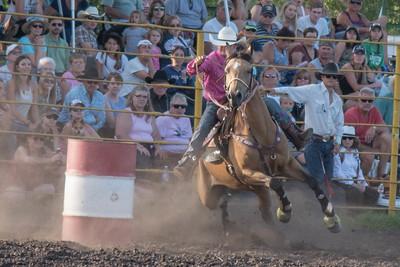 2016 rodeo friday barrels-3492