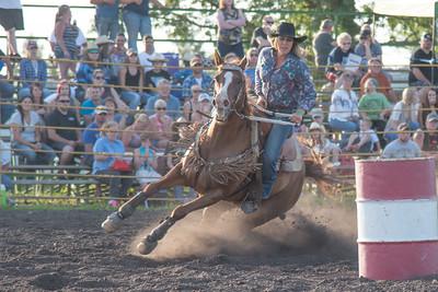 2016 rodeo friday barrels-3502