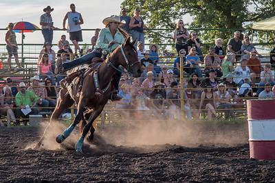 2016 rodeo friday barrels-3469