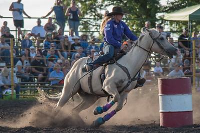 2016 rodeo friday barrels-3522
