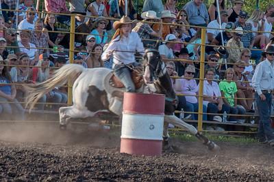 2016 rodeo friday barrels-3440