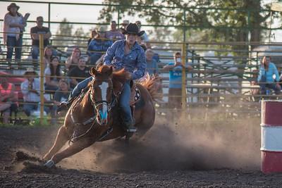 2016 rodeo friday barrels-3652