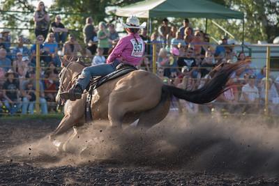 2016 rodeo friday barrels-3497