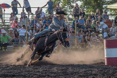 2016 rodeo friday barrels-3452
