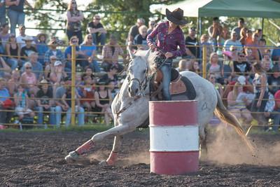 2016 rodeo friday barrels-3505