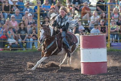 2016 rodeo friday barrels-3529