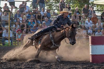 2016 rodeo friday barrels-3461