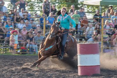 2016 rodeo friday barrels-3428
