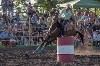 2016 rodeo friday barrels-3466
