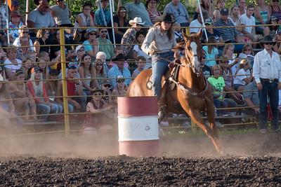 2016 rodeo friday barrels-3476
