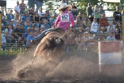 2016 rodeo friday barrels-3499