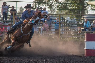 2016 rodeo friday barrels-3653