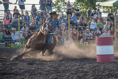 2016 rodeo friday barrels-3503